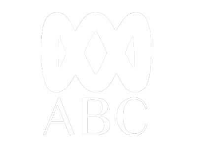 The Australian Broadcasting Commission