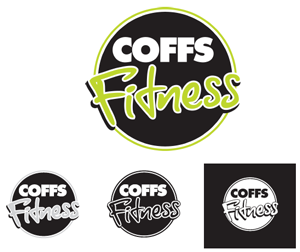 SampleLogoFormats_CoffsFitness