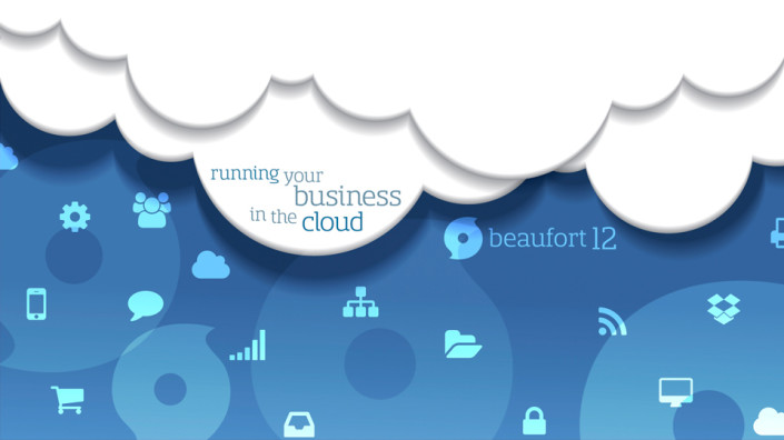 Beaufort 12 channel art master by saso.creative