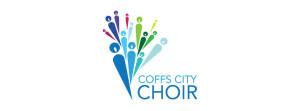 Coffs City Choir by saso.creative
