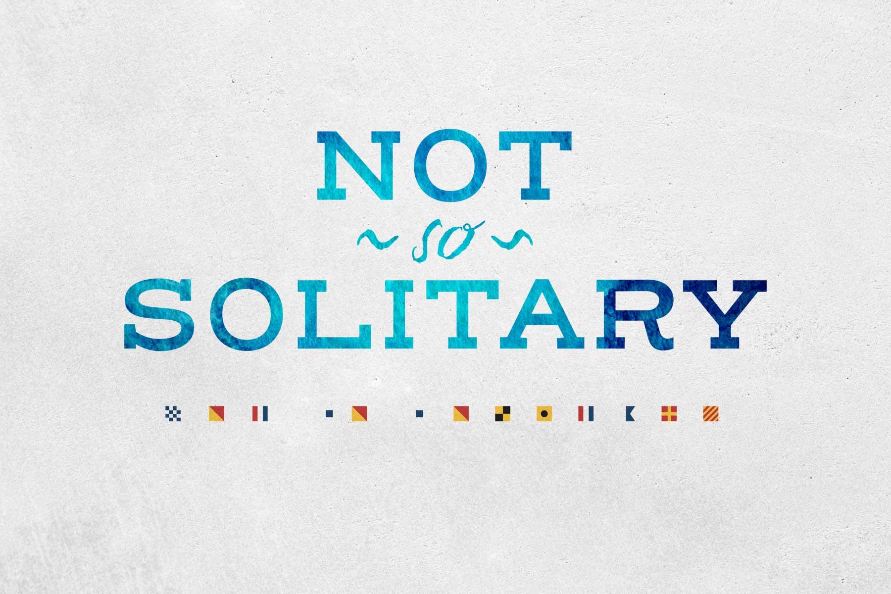 SOLITARY_LOGO_1600X1200