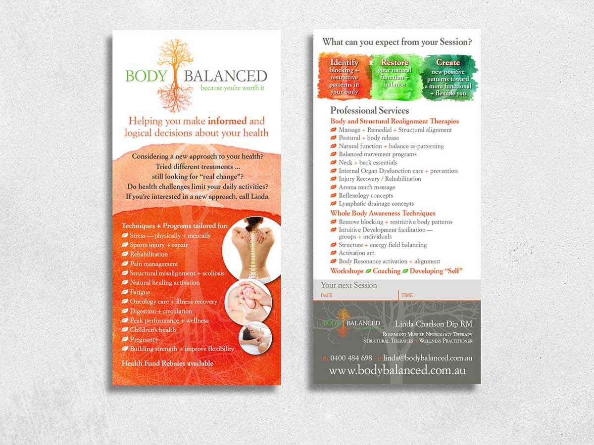 BODYBALANCED_DL_1600x1200