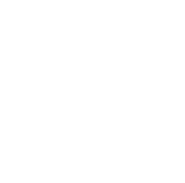 https://sasocreative.com.au/wp-content/uploads/2018/02/Sunnys-Business-Awards-logo_WHITE.png
