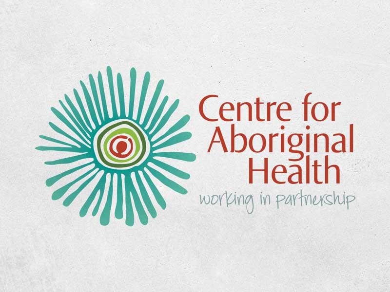 AboriginalHealthLogo