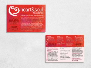 HEARTANDSOUL_A6_1600X1200web