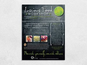 HEARTANDSOUL_FoodPoster_1600X1200-web
