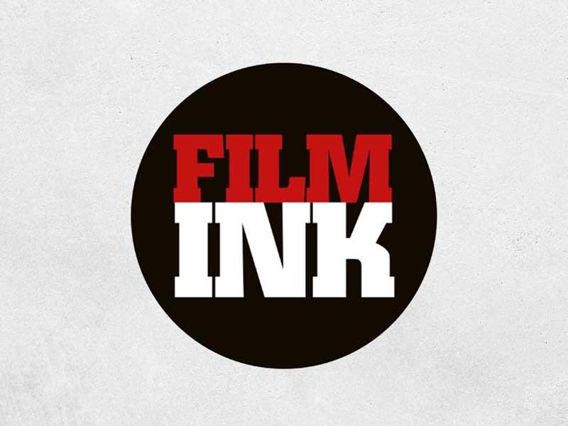 FilmInk-Logo