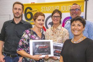StartUpOnRampDec2018_Winners-sml