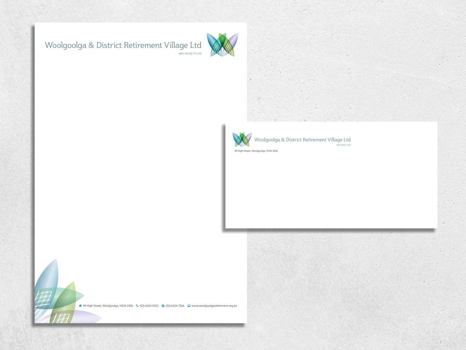 Woopi_retire_Stationery-web