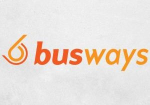 Busways_LOGOS_WEB_FOLIO