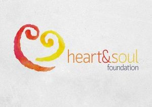 HEARTANDSOUL_LOGO_1600X1200