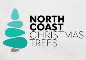 XmasTrees_FeaturedLogo_1600x1200